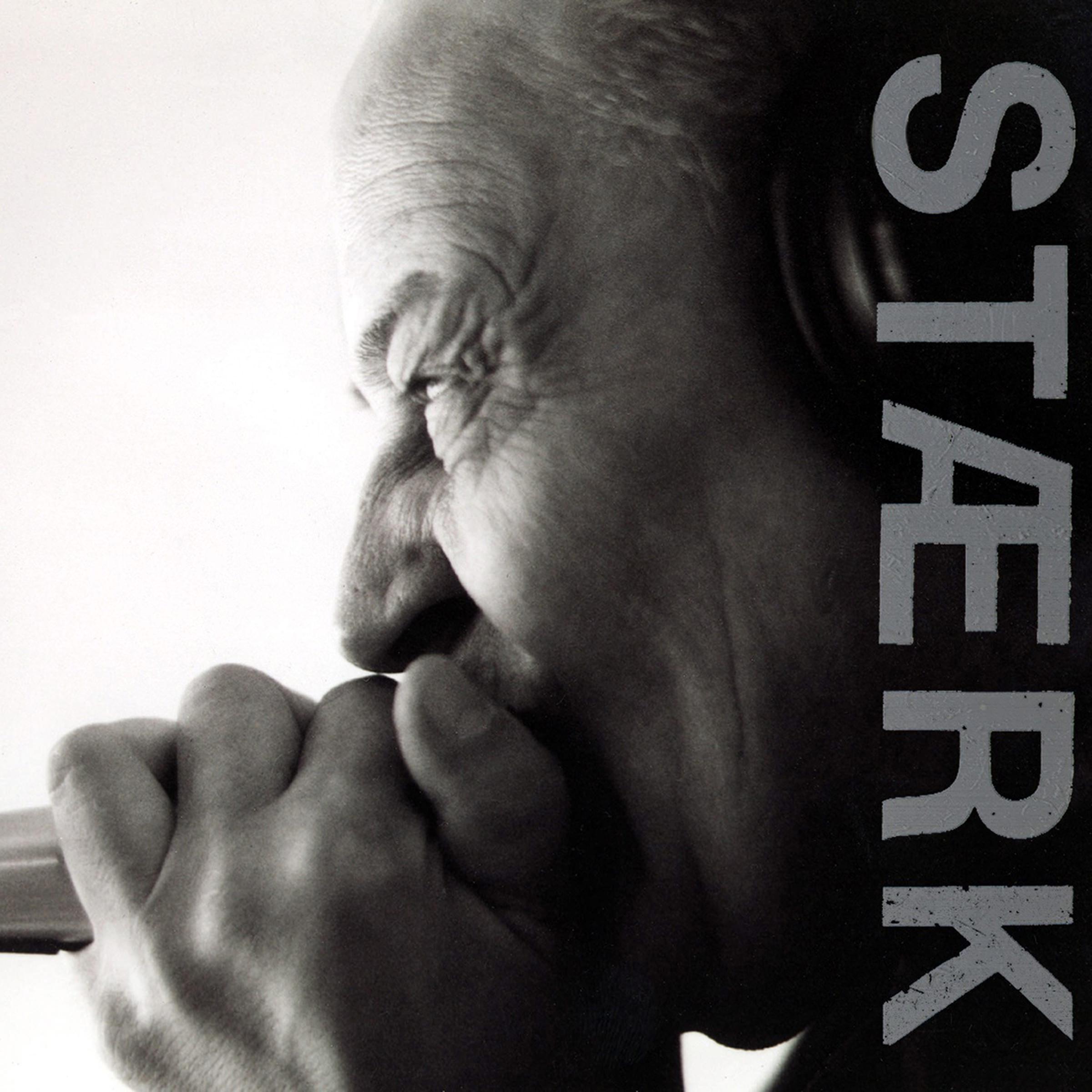 Henning Stærk - STÆRK